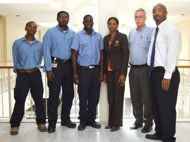 PPC Ltd. Welcomes New Employees to its Team