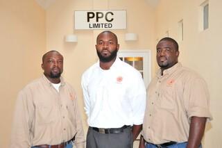 Provo Power Company (PPC) Ltd. Apprentices Strengthen their Talents at E&USA Toronto
