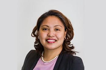 Catherine Buena-Munsayac